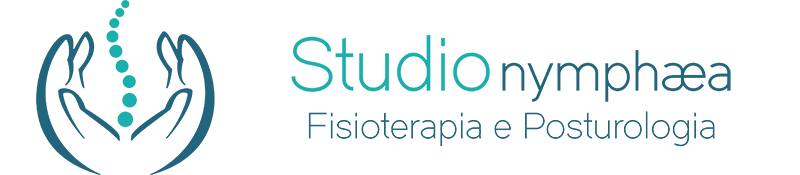 Studio Nymphaea Logo